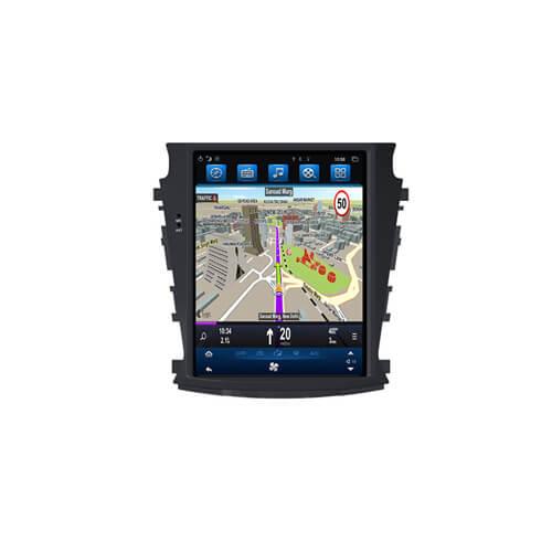 ChangAn CS75 Car Dashboard Touch Screen Display 9.7″