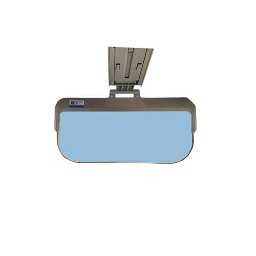 Day & Night Car Anti-glare Glass / Vision Goggles Anti Glare Visor