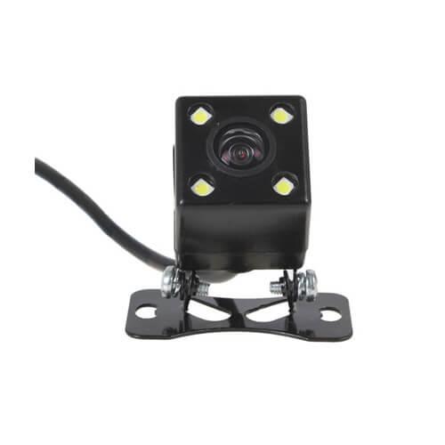 Universal Rear Backup Camera For Car