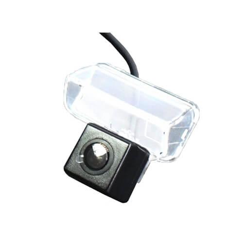Toyota Corolla 2014 HD Car Rear View Camera System