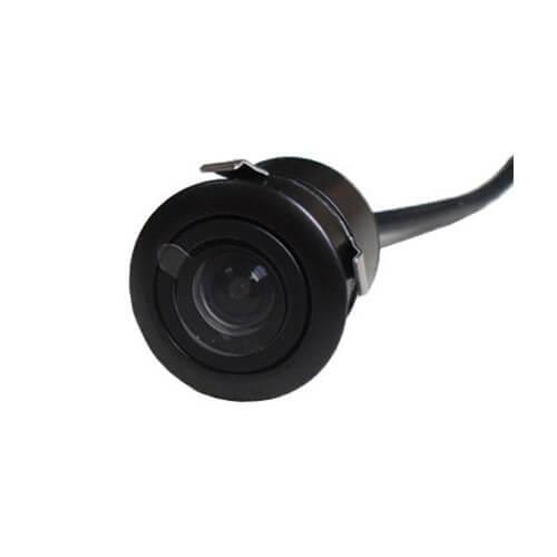 HD CCD Car Aftermarket Backup Camera
