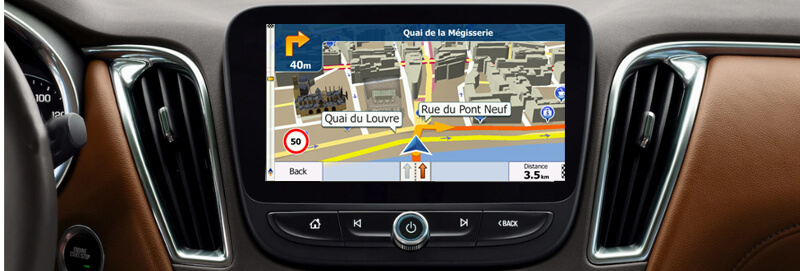 wholesale Car-Hifi Entertainment system